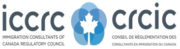 iccrc_logo